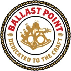 Ballast Point Ballast Point Discovery Variety 12 can