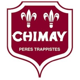 Chimay Chimay Blue 1.5