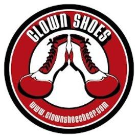 Clown Shoes Clown Shoes Bubble Farm IPA Single