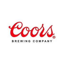Coors Coors Light 16oz 6 can