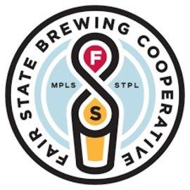 Fair State Fair State IPA Single