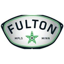 Fulton Beer Fulton Standard 12 can