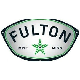 Fulton Beer Fulton Batch 300 Mix Pack 4 can