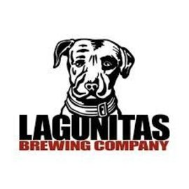 Lagunitas Lagunitas Night Pils