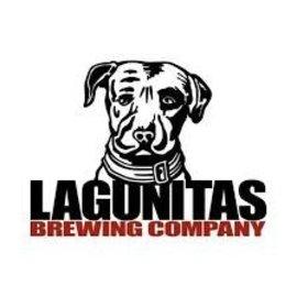 Lagunitas Lagunitas Super Cluster IPA 6 can