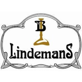 Lindemans Lindemans Strawberry 12oz