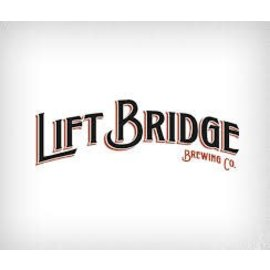Lift Bridge Lift Bridge Mini Doughnut Cream Soda single