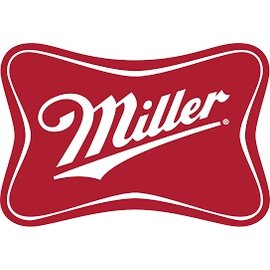Miller Miller High Life 24 can