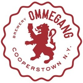 Ommegang Ommegang 21st Anniversary Ale