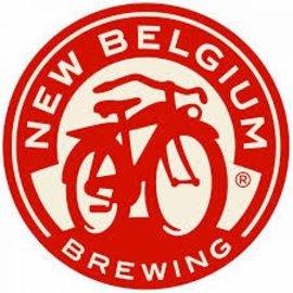 New Belgium Brewing NBB Oakspire Bourbon Barrel Ale 6 btl