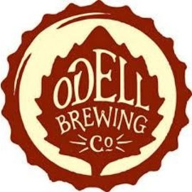 Odell Brewing Company Odell 90 Shilling 12 can