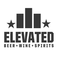 Elevated Beer Wine
