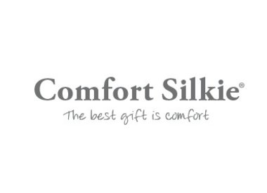 COMFORT SILKIES