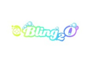 BLING20