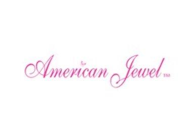 AMERICAN JEWEL