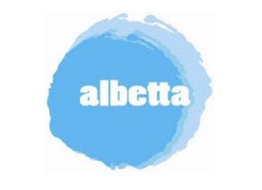 ALBETTA