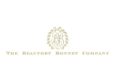 BEAUFORT BONNET CO