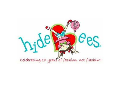 HIDE-EES