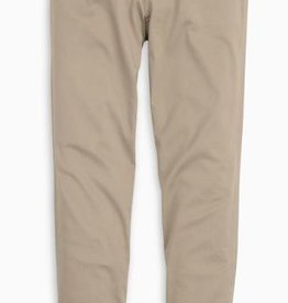 SOUTHERN TIDE 5 POCKET PANT