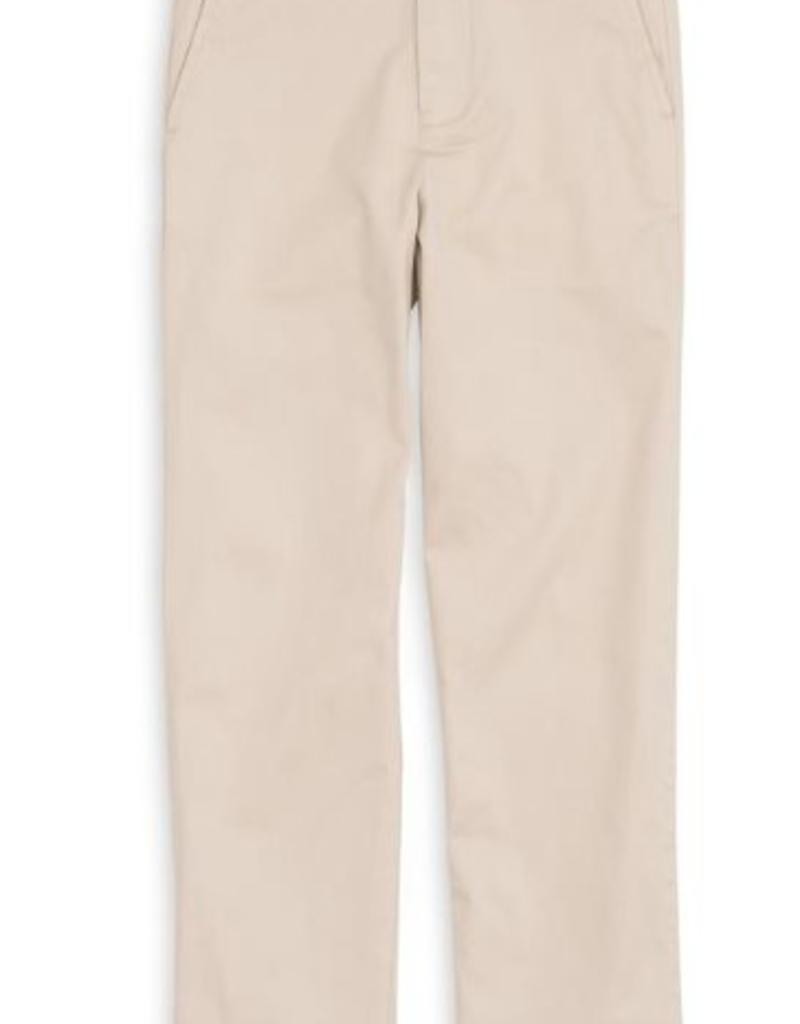 SOUTHERN TIDE SOUTHERN TIDE CHANNEL MARKER PANT