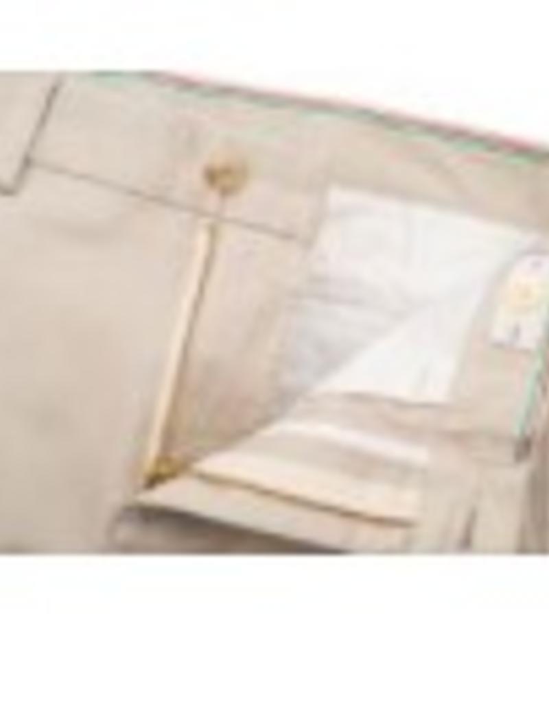 SOUTHERN TIDE SOUTHERN TIDE CHANNEL MARKER PANT