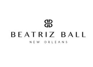 BEATRIZ BALL