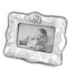 BEATRIZ BALL BABY ELEPHANT FRAME