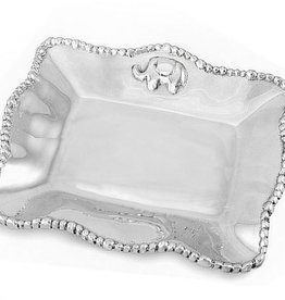 BEATRIZ BALL BABY ELEPHANT TRAY
