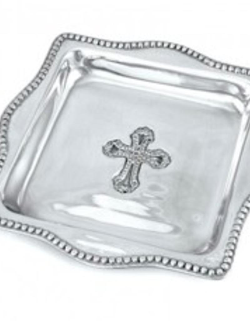BEATRIZ BALL BEATRIZ BALL BABY CROSS TRAY