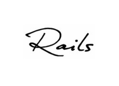 RAILS INTERNATIONAL