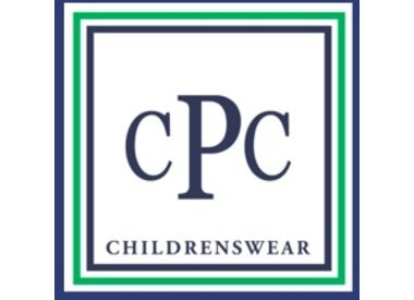 CPC CHILDRENSWEAR