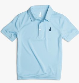 JOHNNIE O FAIRWAY POLO SHIRT