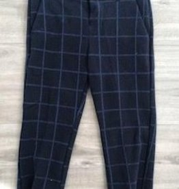 MAYORAL BOYS TAILORED PANT