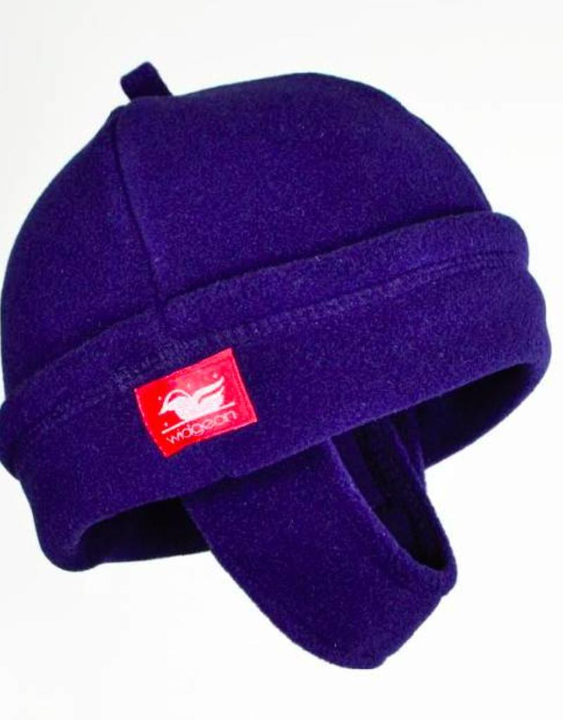 WIDGEON WIDGEON WARMPLUS BEANIE HAT
