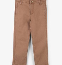 HATLEY TWILL PANTS