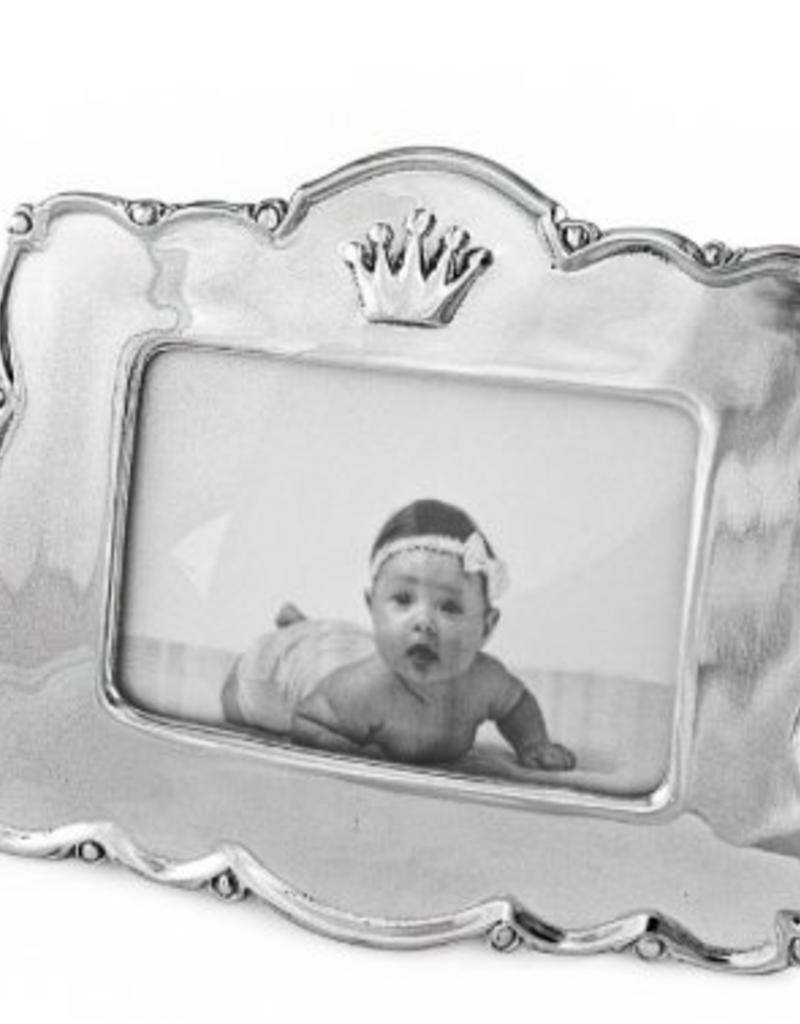 BEATRIZ BALL BEATRIZ BALL BABY PRINCESS CROWN FRAME