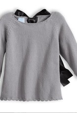 BELLA BLISS BELLA BLISS EVELINE PULLOVER SWEATER
