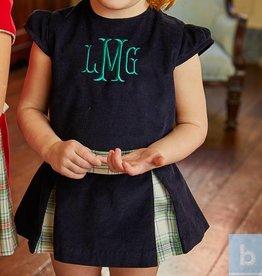 BELLA BLISS FALL STRATTON DRESS