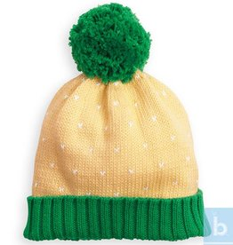 BELLA BLISS JAMISON HAT