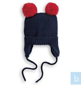 BELLA BLISS TEAGAN HAT