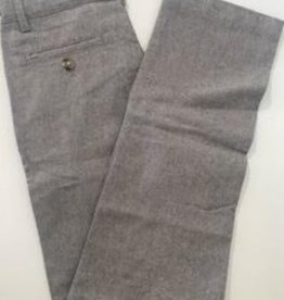 BAILEY BOYS FLANNEL PANT