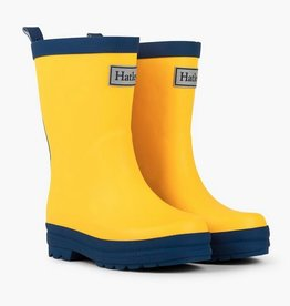 HATLEY BOYS RAINBOOTS