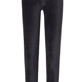 DL 1961 CANDY VELOUR PANT