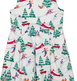 CPC CHILDRENSWEAR NEW ARDEN DRESS