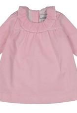 CPC CHILDRENSWEAR CPC ELSA CORD DRESS