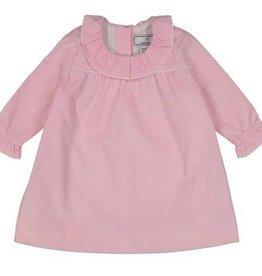 CPC CHILDRENSWEAR ELSA CORD DRESS