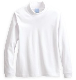 BELLA BLISS UNISEX TURTLENECK