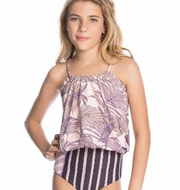 MAAJI BOSSA NOVA BOSS 1PC SWIMSUIT