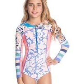 MAAJI OCEAN JOINESS 1PC SWIMSUIT