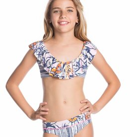 MAAJI HELLO LINDA 2PC SWIMSUIT